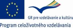 SAAIC - Slovenská akademická asociácia pre medzinárodnú spoluprácu